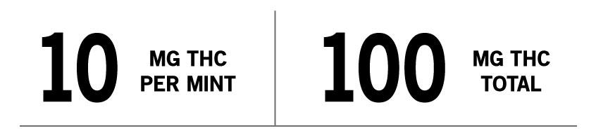 10mg-each-mint-100mg-total