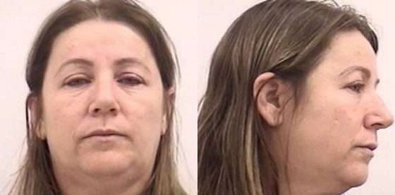 2 Arrested After Large Illegal Marijuana Grow Found At Colorado Springs Home
