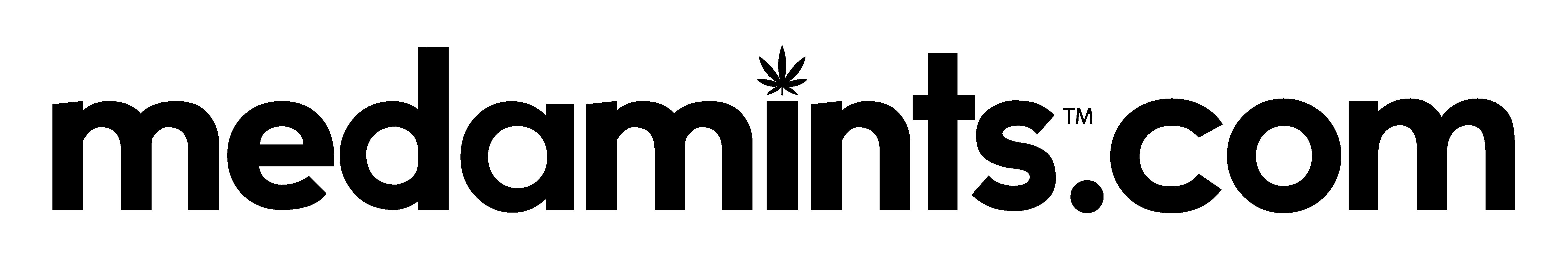 2017-medamints-logo-black-02