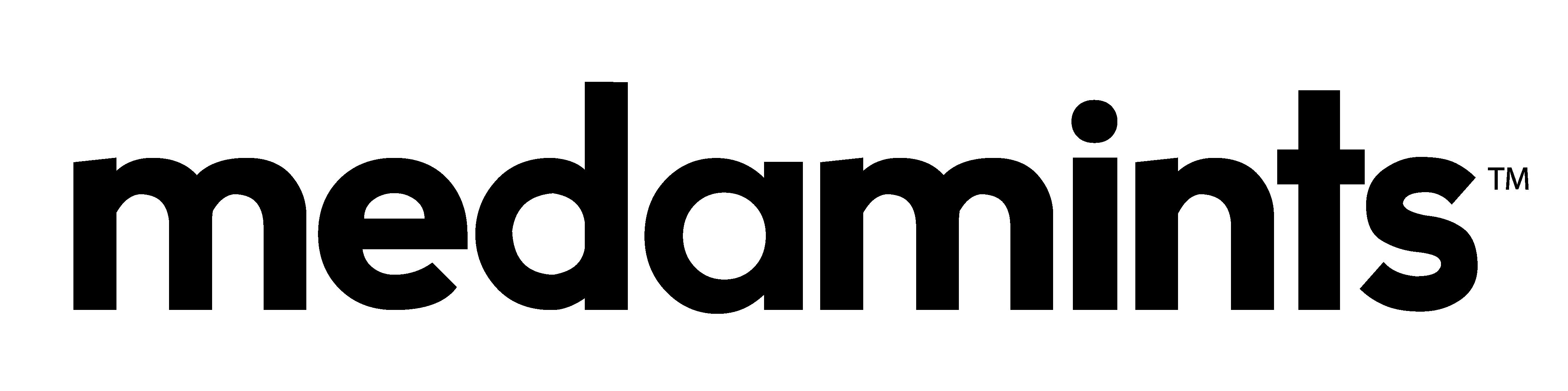 2017-medamints-logo-black-03