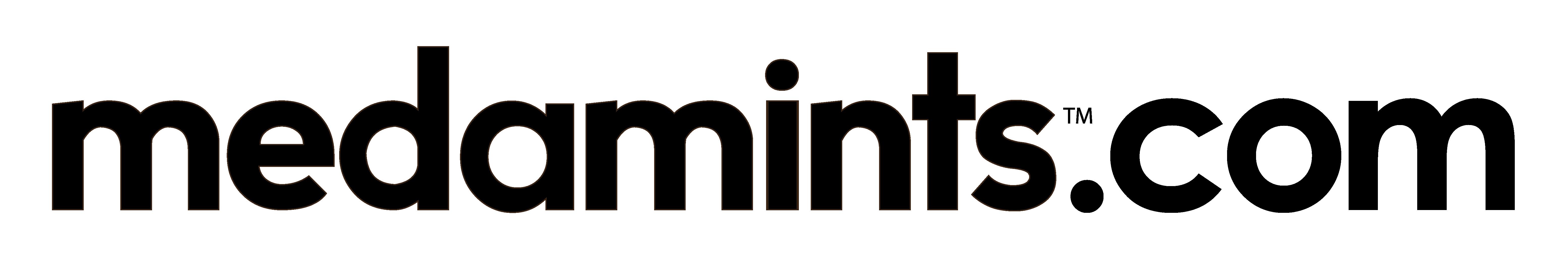 2017-medamints-logo-black-04