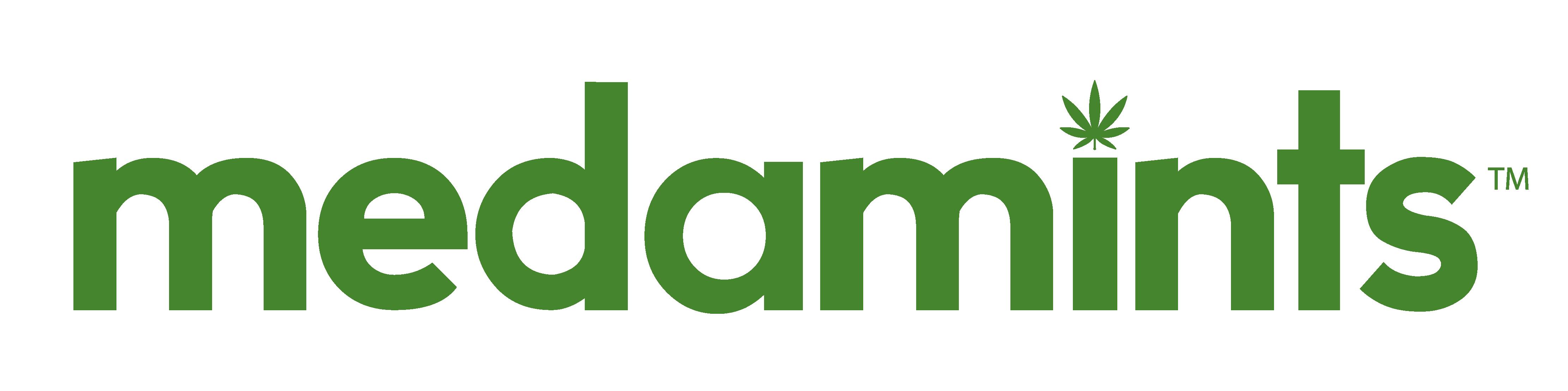 2017-medamints-logo-green-01