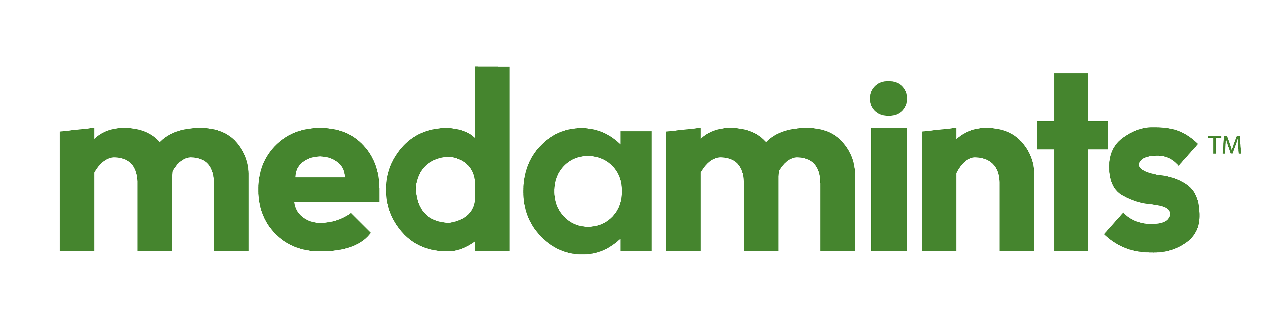 2017-medamints-logo-green-03