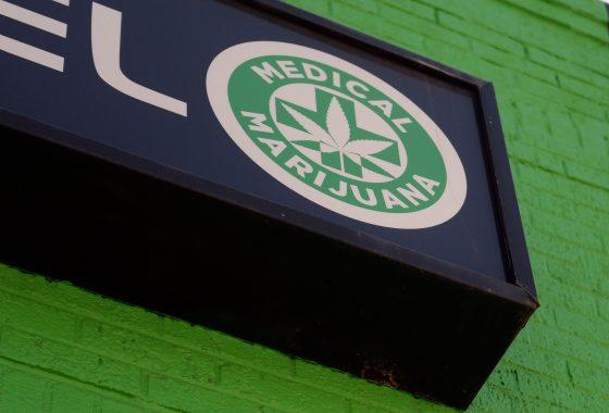 Arkansas Has 32 Medical Marijuana Dispensary Licenses Up For Grabs