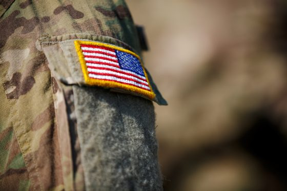Army Moves To Excusing Prior Marijuana Use In Recruits