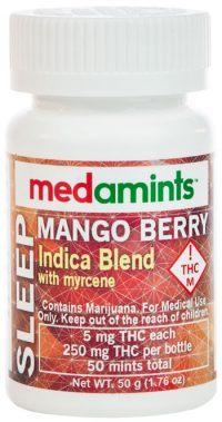 medamints-mango-berry-sleep-med