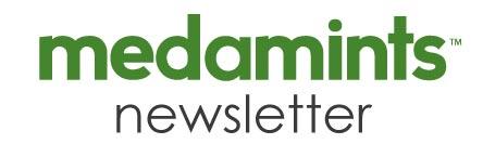 medamints-newsletter
