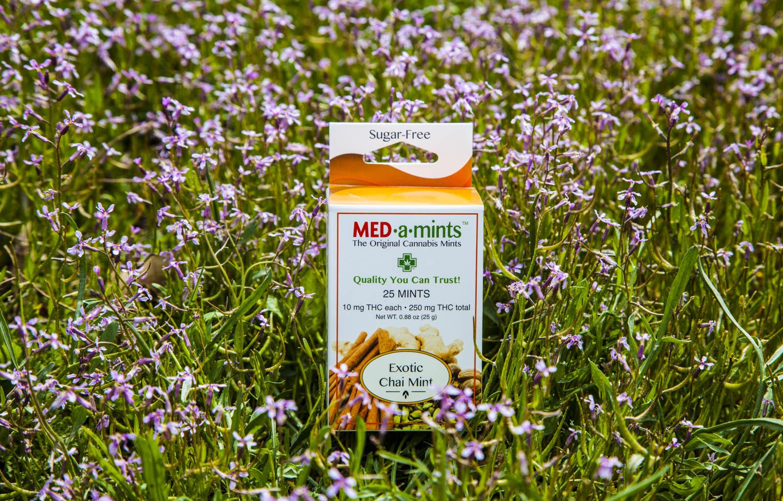 medamints-potent-thc-cannabis-marijuana-mints-021