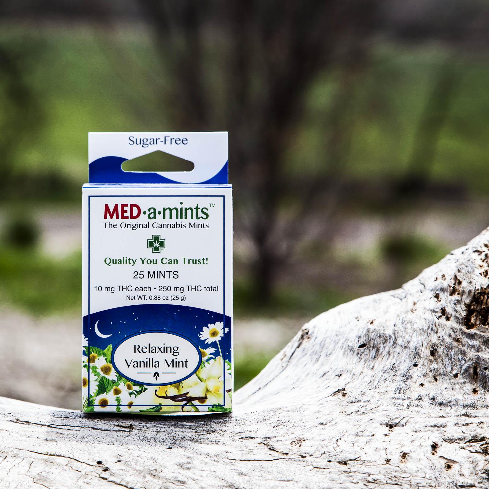 medamints-potent-thc-cannabis-marijuana-mints-025