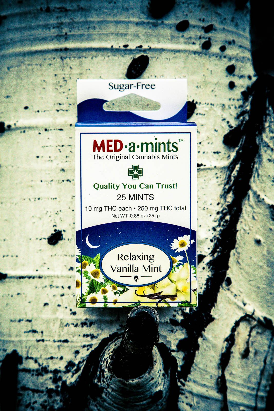 medamints-potent-thc-cannabis-marijuana-mints-047