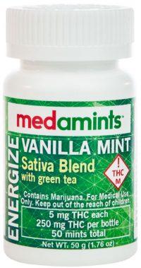medamints-vanilla-mint-energize-med