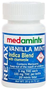 medamints-vanilla-mint-relax-rec
