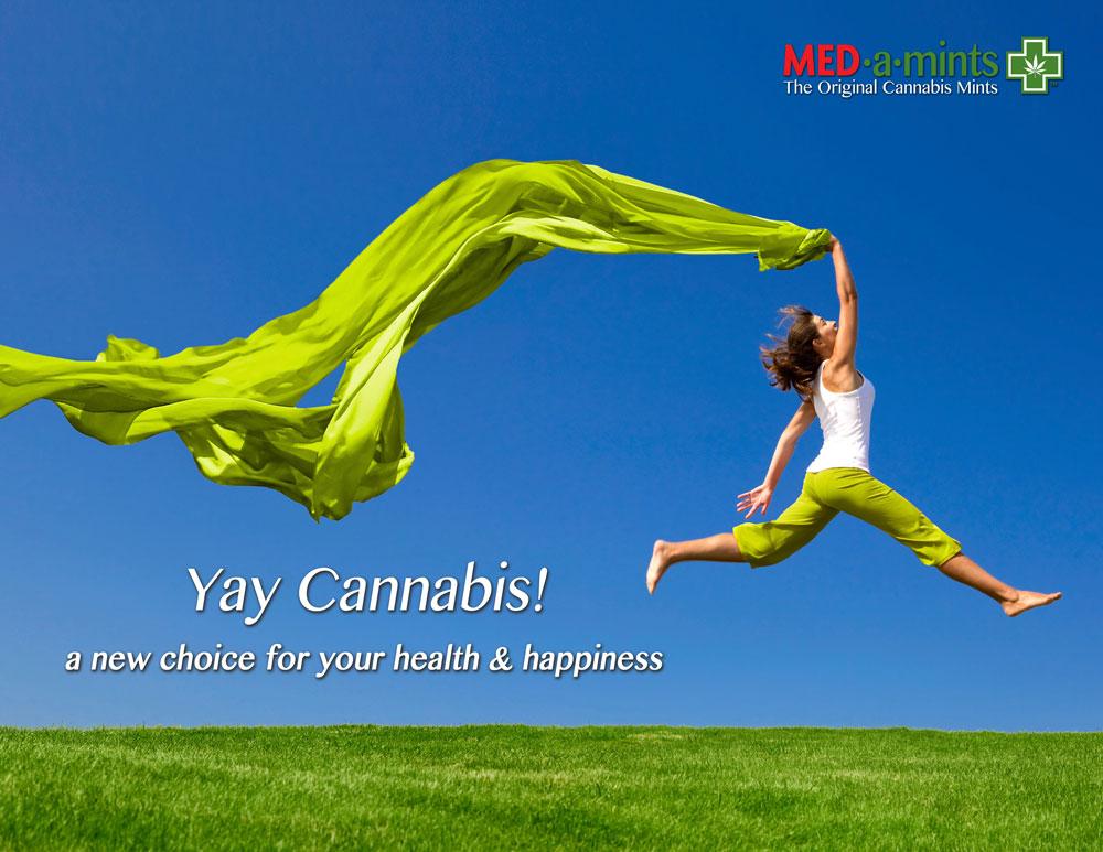 medamints-yay-cannabis-dancer