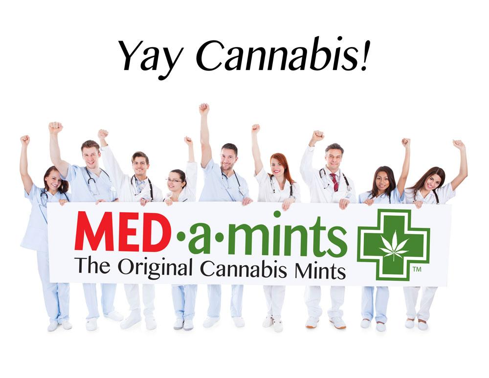 medamints-yay-cannabis-doctors