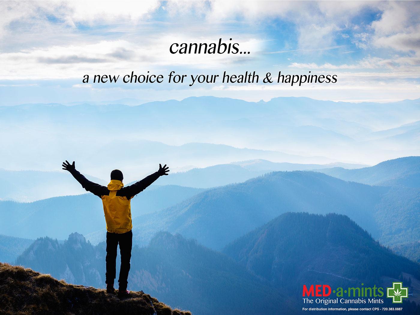 medamints-yay-cannabis-mountain-guy-web