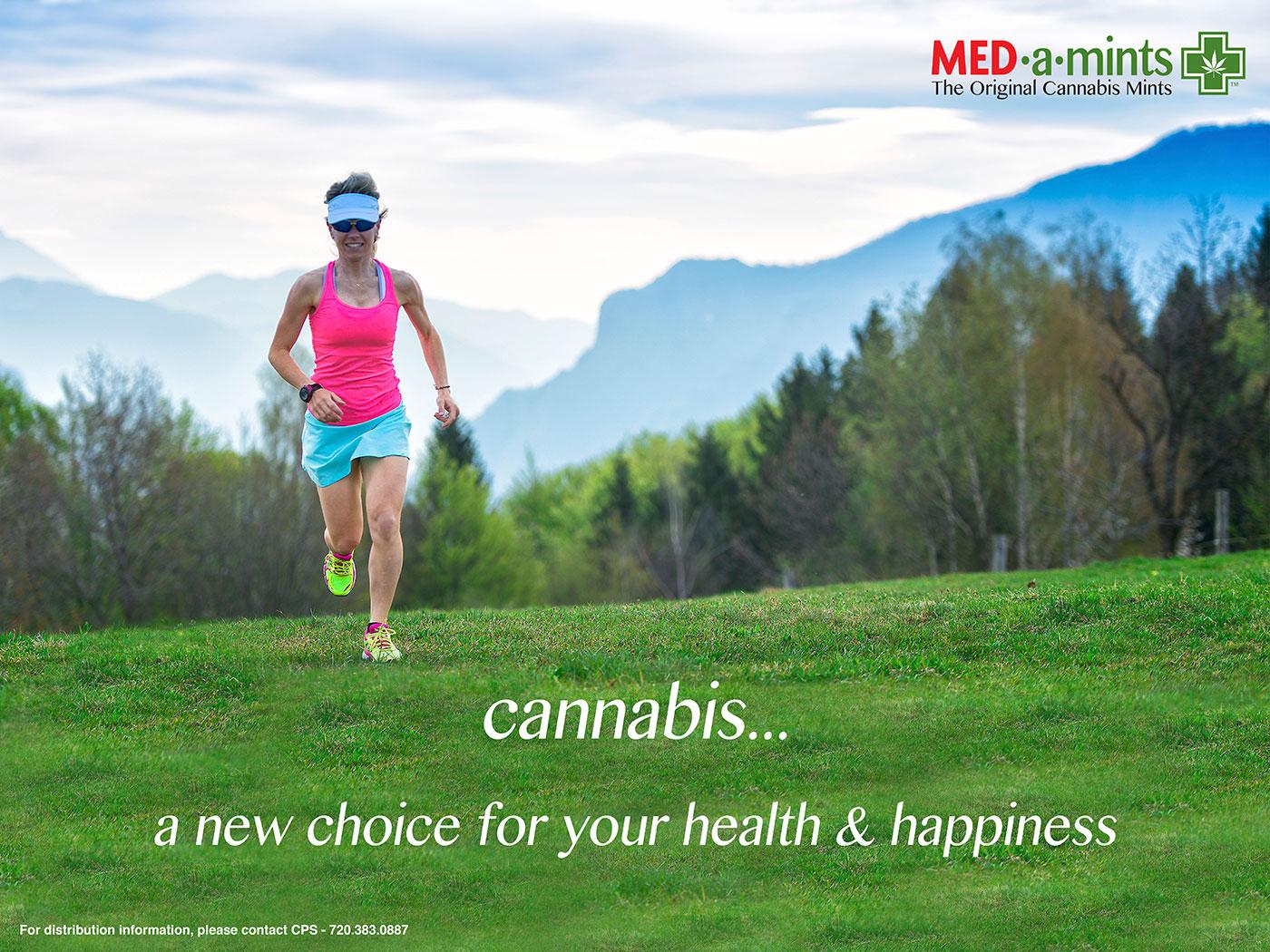 medamints-yay-cannabis-running-woman-web