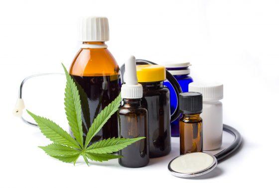 Montana Medical Marijuana Providers, Patients Oppose New Regulations