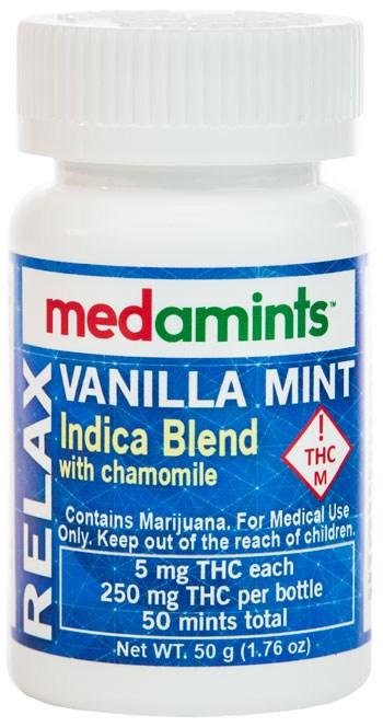 vanilla-mint-relax-med