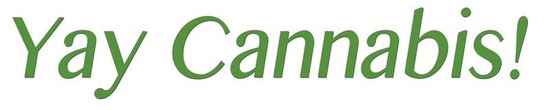 medamints-yay-cannabis-header