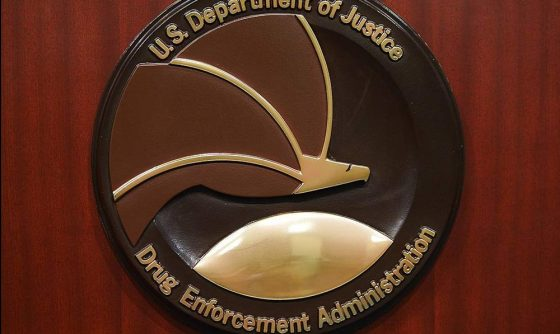 Since 2007, The DEA Has Taken $3.2 Billion In Cash From People Without Charging Them With A Crime