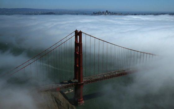 Bay Area Cities Scramble To Pass Temporary Controls On California Recreational Marijuana
