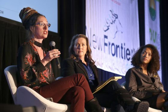 Cannabis Industry Leaders: Marijuana Businesses Can Redefine Corporate Social Responsibility