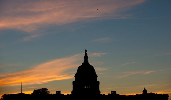 How Congress Is Getting Serious About Cannabis Amid White House Uncertainty