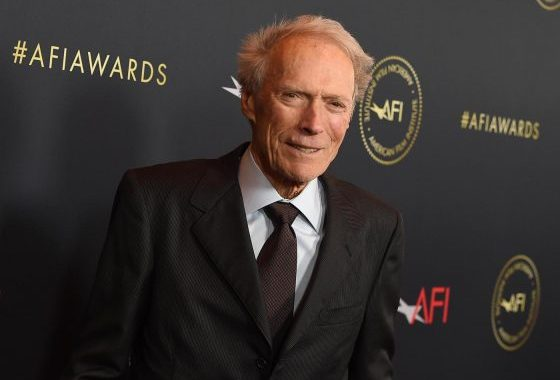 Clint Eastwood Sues CBD Sellers Over Use Of His Name, Image
