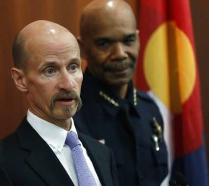 Colo. Congressional Members Assured By U.S. Attorney They Shouldn't Expect Marijuana Prosecutions To Rise
