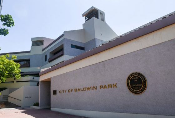 FBI Raids Baldwin Park City Attorney, Compton Councilman, San Bernardino County Official