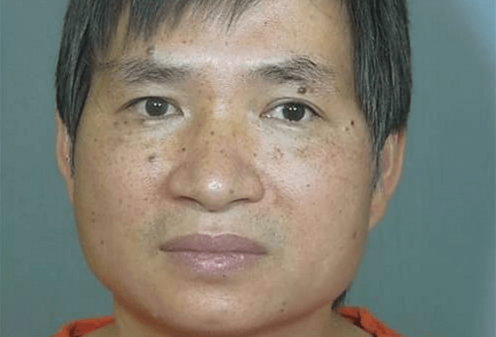 Greeley Man Arrested For Pot Trafficking Had 412 Plants In His Basement, Cops Say