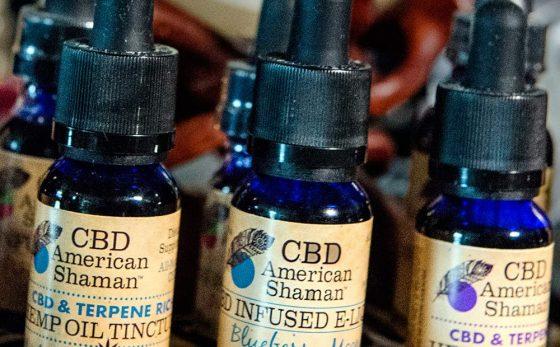 Lone Star Landmark: Texas Issues First Medical Cannabis License
