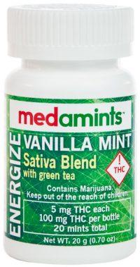 medamints-vanilla-mint-energize-rec