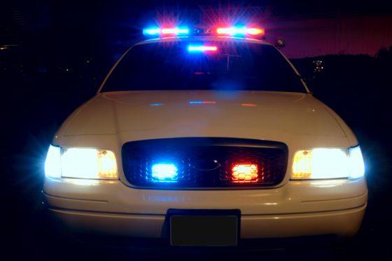 Nebraska Cops Seize 260 Pounds Of Marijuana In I-80 Traffic Stop